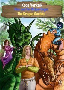 dragon-garden