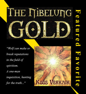 nibelung gold_Pinterest1