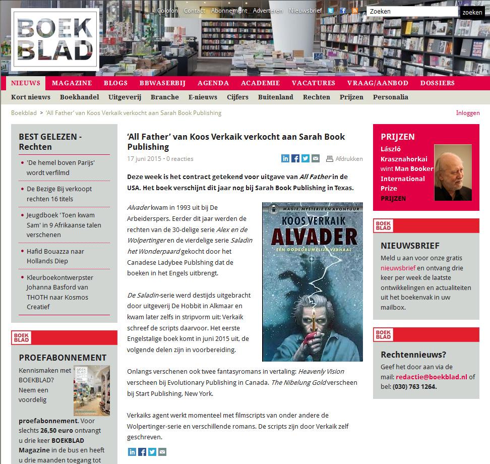 Boekblad176