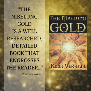 The Nibelung Gold button